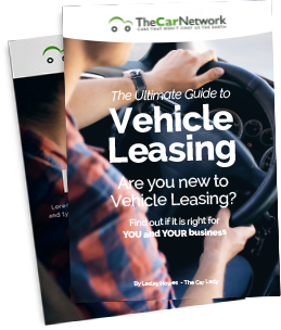 Free leasing guide tips