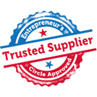 Trusted Supplier Entrepreneurs Circle